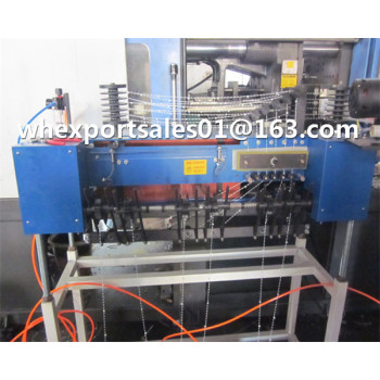 Plastic Beads Chain Mould