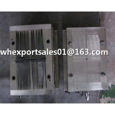 Wire Ties Making Machine Supplier