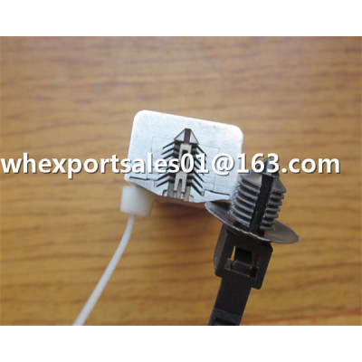 cable tie injection moulding cable tie base