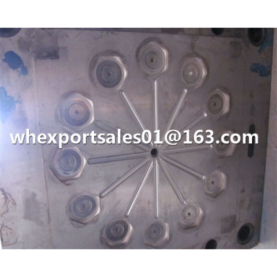 cable gland size mould