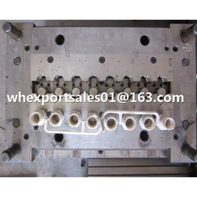 Cable Gland Mould Manufacturer PG/M