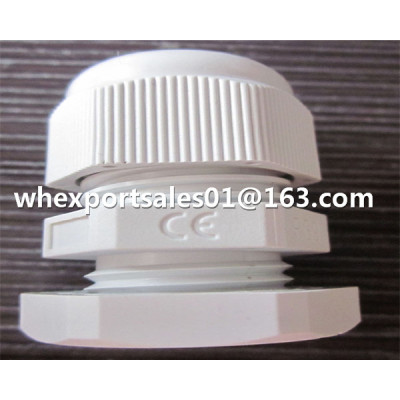 Nylon Cable Glands Mould