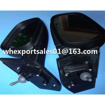 Plastic Cover Mould For Auto Rear View Mirror