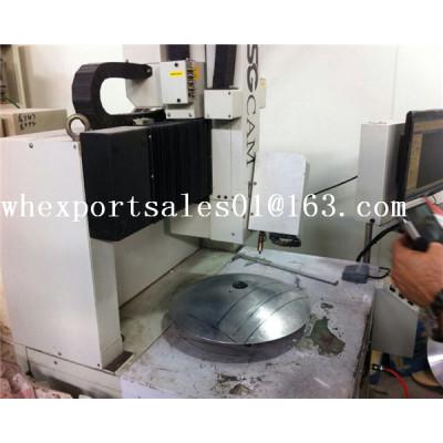 automatic glass cutting machinery
