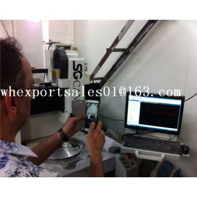 CNC Auto Glass Cutting Machine Production Line