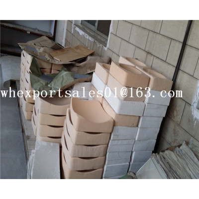 fire brick for heating furnace