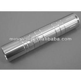 lathe cnc precision machining parts