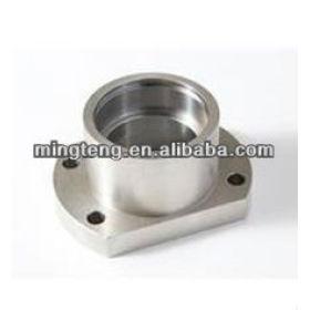 Aluminum cnc machinery parts