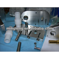 metal casting machinery parts