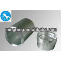 steel turning part