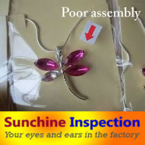 sourcing agent china jewelry