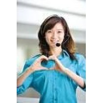 sourcing service,purchasing agent