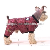 2014 the Best Design Dog Clothes,dog cloth,pet clothes