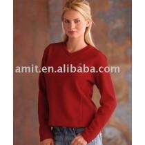 Garment -- Unisex Polo Shirt
