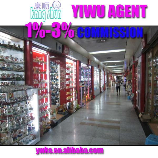 Import export yiwu hardware tools agents china agent in yiwu