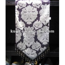 Fashion Table Runner