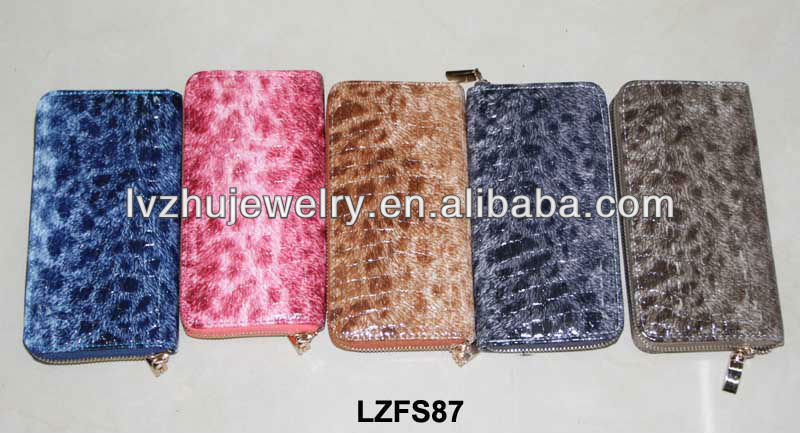 Handbag lote fashion LZFS41