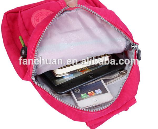 designer bag clearance  designer korea