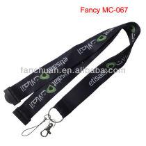 Best price custom printed neck strap