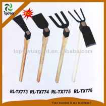 Garden seed planting tools