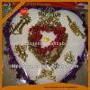 2014 New design christmas tree decoration