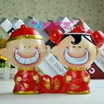 Birthday gift for lover
