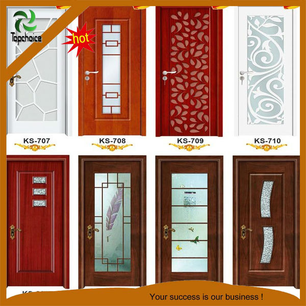 2013 Best Selling Interior Solid Wooden Doors Buy