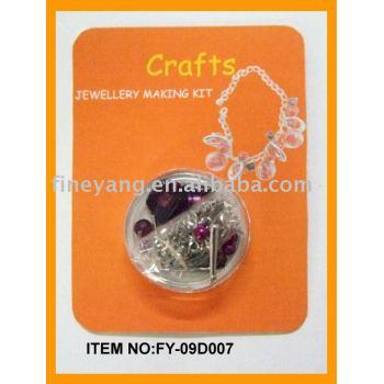 DIY craft beads/DIY beads/DIY glass beads