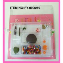 card sets,diy kits,diy craft