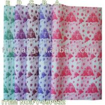 flower packaging film,flower wrapping paper,flower packaging-2009new style