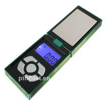 New DIGITAL KITCHEN SCALE Electronic Weighing Scales
