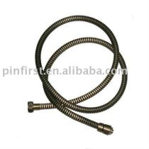 500Pcs New Stainless Steel Durable Flexible Hose