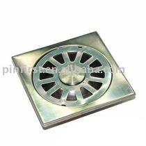 1000Pcs New Stainless Steel Floor Drainer Mesh Strainer