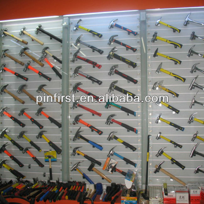 Yiwu Hardware Export Agency Famous Purchase Tools Agents