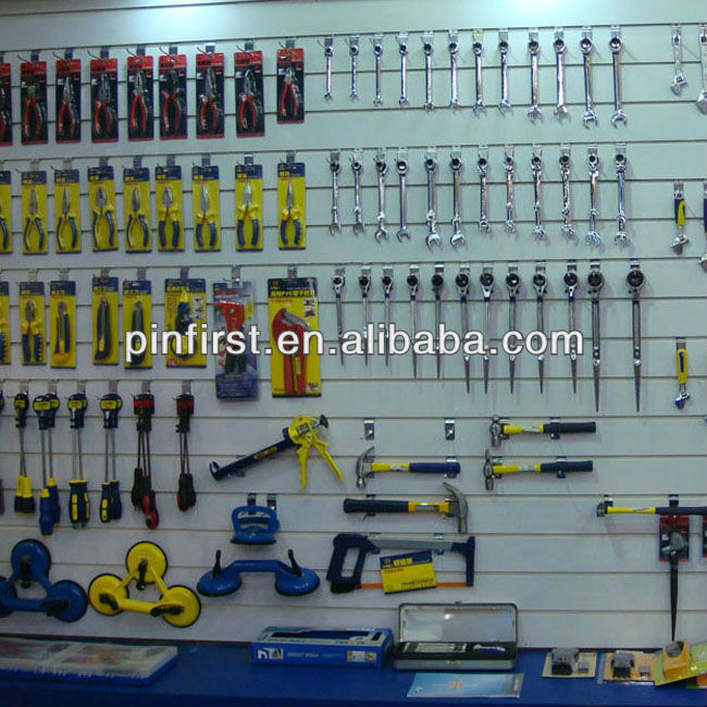 Yiwu High Quality Hardware Buying Agency Famous Purchase Tools Agents
