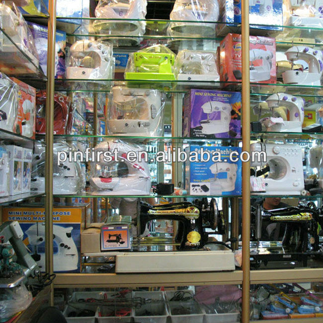 YiWu Hardware Hardware Export Agency Famous Purchase Tools Agents
