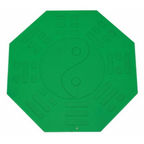 Eight diagram of taoism table mat china silicone insulation pad eight diagram of taoism table mat ccuart Choice Image