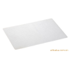Silicone A self-adhesive film