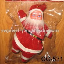 santa claus,christmas present,holiday gift & decoration