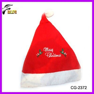 fashion hot selling 2012 christmas decoration gift