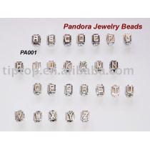 beads,fashion beads