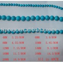 fashion jewelry/AW fashion nacklace/weeding jewelry set/alloy DIY nacklace/newest fashion jewelry set