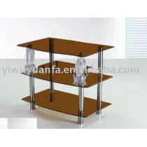 TV Stand,TV Table