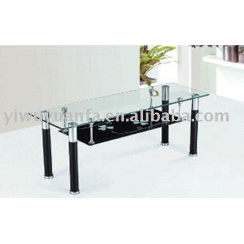 Coffee Table,Tea Table,End Table