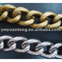 fashion bag chain accessory