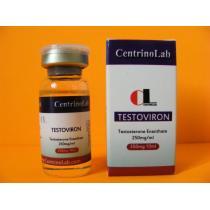 TE 250 testosterone enanthate HGH Factory price Bodybuilders Liquid Steroid 100%original