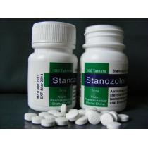 Stanozolol tablets Stanozolol  HGH Factory price Bodybuilders Steroid tablets 100%original
