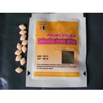Prmobolan Methenolone acetate  HGH Factory price Bodybuilders Steroid tablets 100%original
