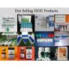 T3-liothyronine sodiumHGH Factory price Bodybuilders Steroid tablets 100%original