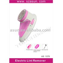 Electric Fuzz Cleaner